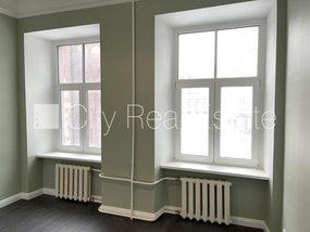 Apartment for sale in Riga, Vecriga (Old Riga) 425292