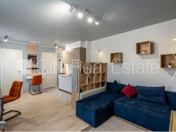 Apartment for rent in Riga, Tornakalns 424709