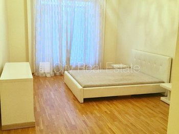 Apartment for rent in Riga, Riga center 426091