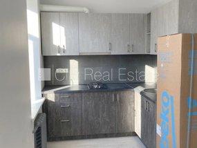Apartment for rent in Riga, Riga center 508630