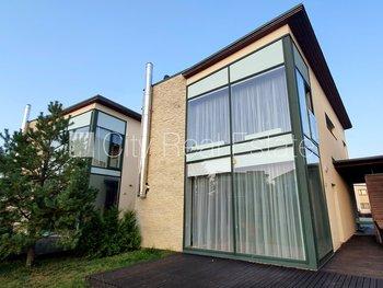 Pārdod māju Rīgas rajonā, Salaspilī 507363
