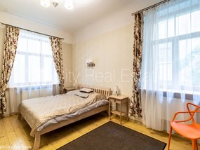 Apartment for shortterm rent in Riga, Riga center 427718