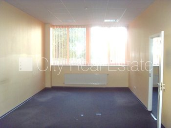 Commercial premises for lease in Riga, Riga center 428935