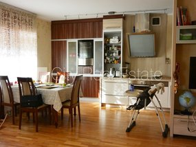 Apartment for sale in Riga, Purvciems 425554