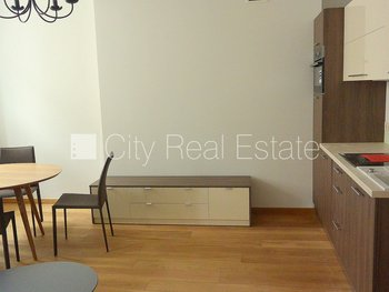 Apartment for sale in Riga, Riga center 509732