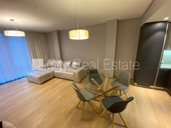 Apartment for rent in Riga, Riga center 425860