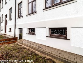 Commercial premises for sale in Riga, Sampeteris-Pleskodale 425854
