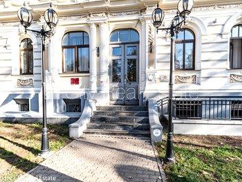 Pārdod dzīvokli Rīgā, Centrā 424515