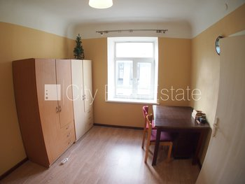 Apartment for rent in Riga, Tornakalns 429345