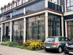 Pārdod dzīvokli Rīgā, Centrā 508255