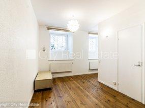 Apartment for rent in Riga, Riga center 510177