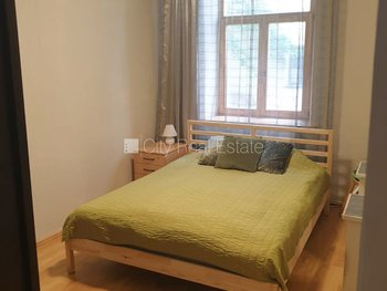 Apartment for rent in Riga, Riga center 427672
