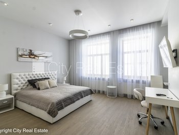 Apartment for rent in Riga, Riga center 425336