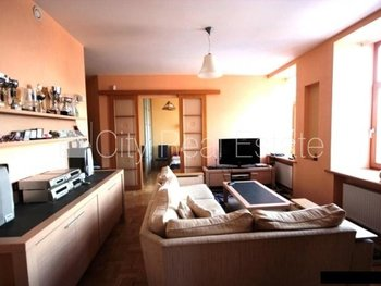 Apartment for rent in Riga, Riga center 432849