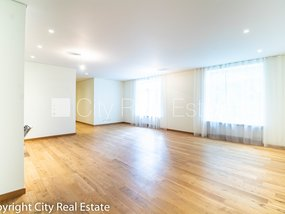 Apartment for sale in Riga, Riga center 506771