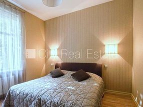 Apartment for sale in Riga, Riga center 426534