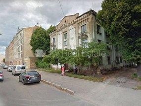 Pārdod dzīvokli Rīgā, Maskavas Forštatē 425446