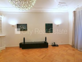 Apartment for sale in Riga, Riga center 424212