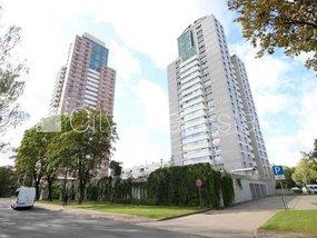 Pārdod dzīvokli Rīgā, Šampēterī-Pleskodālē 510499