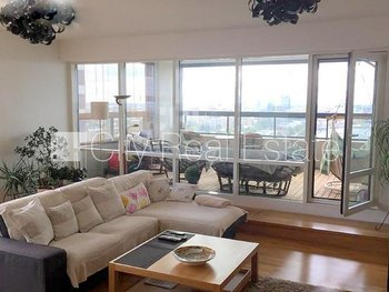 Apartment for sale in Riga, Riga center 423995