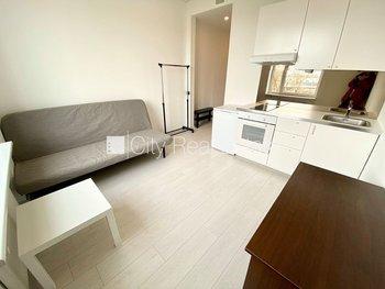 Izīrē dzīvokli Rīgā, Centrā 510161