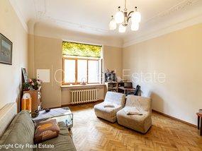 Apartment for rent in Riga, Riga center 510478