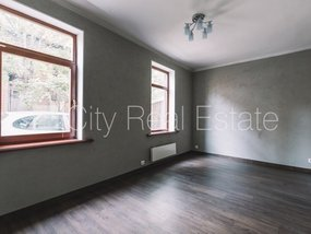 Apartment for sale in Riga, Riga center 424073