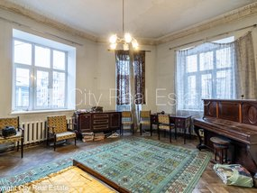 Apartment for sale in Riga, Riga center 424143