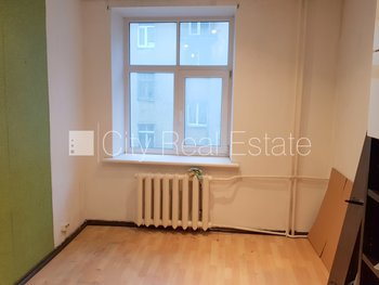 Commercial premises for lease in Riga, Riga center 425804
