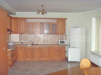 Apartment for rent in Riga, Riga center 426276