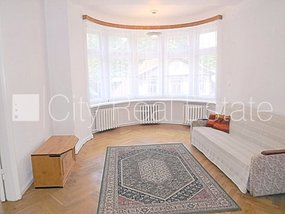 Apartment for rent in Riga, Riga center 499305