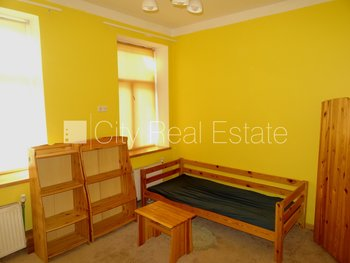 Apartment for rent in Riga, Tornakalns 427939