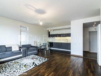 Продают квартиру в Риге, Центре 426685