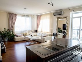 Apartment for sale in Riga, Riga center 424449