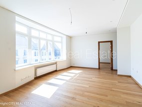 Apartment for sale in Riga, Riga center 506769