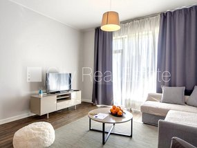 Apartment for sale in Jurmala, Asari 436550