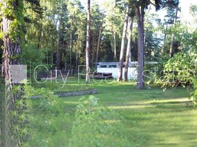 Land for sale in Jurmala, Lielupe 425280