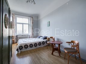 Room for rent in Riga, Riga center 428562