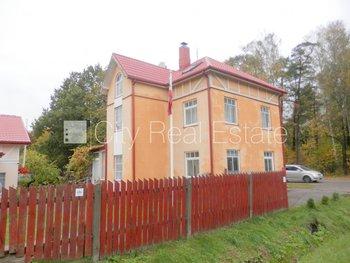 Pārdod māju Jūrmalā, Asaros 507617