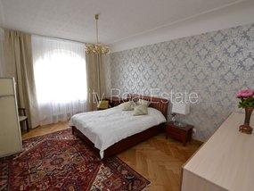 Izīrē dzīvokli Rīgā, Centrā 507844