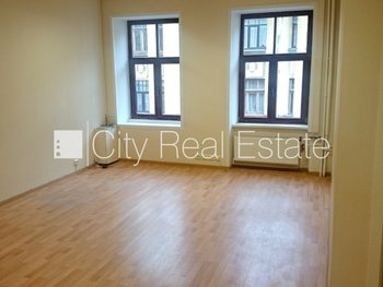 Commercial premises for lease in Riga, Riga center 428135