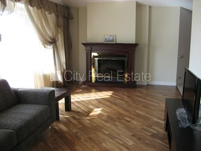 Apartment for sale in Riga, Darzciems 430907