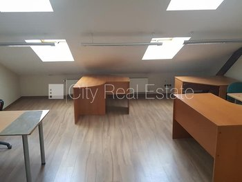 Commercial premises for lease in Riga, Mukusala 428938