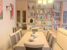 Apartment for sale in Riga, Tornakalns 507596