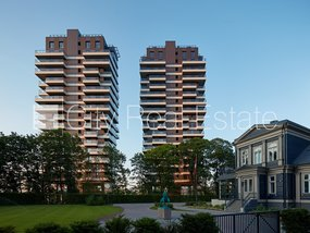 Apartment for sale in Riga, Riga center 425526