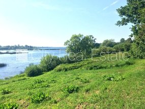 Land for sale in Riga district, Salaspils countryside area 426046