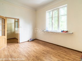 Apartment for sale in Riga, Zasulauks