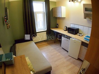 Apartment for rent in Riga, Riga center 425601