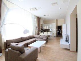 Apartment for sale in Riga, Riga center 427262