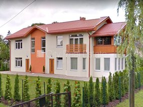 House for rent in Jurmala, Melluzi 425432